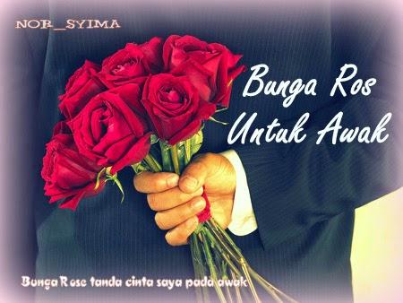 http://syimahkisahku.blogspot.com/2014/12/cerpen-bunga-ros-untuk-awak.html