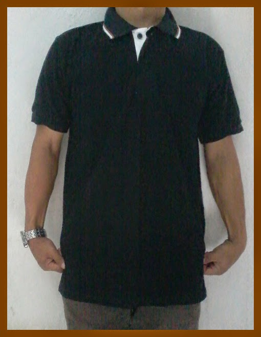 Jual Aneka Fashion