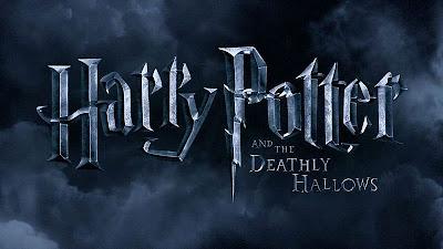 Nuevo Trailer Harry Potter y las Reliquias de la Muerte Parte 2 - Subtitulos Español