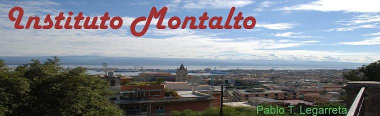 Montaltonet