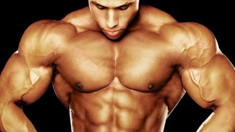 why steroids are bad Anabolic steroids are drugs that help the growth and repair of muscle tissue  they are synthetic hormones that imitate male sex hormones,.
