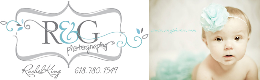 Photograph(you) - R&G Photography's blog