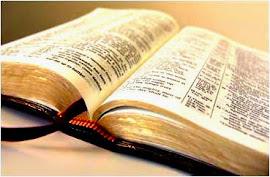 Participe do Grupo Bíblia a Palavra de Deus