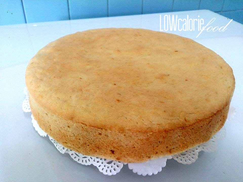 Love in the kitchen durian butter cake - Unknown uses of butter ...