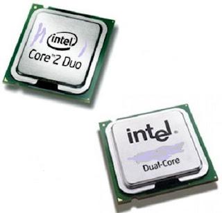 perbedaan quad core dengan dual core,single core dan dual core,pada hp android,beda dual core dan quad core,