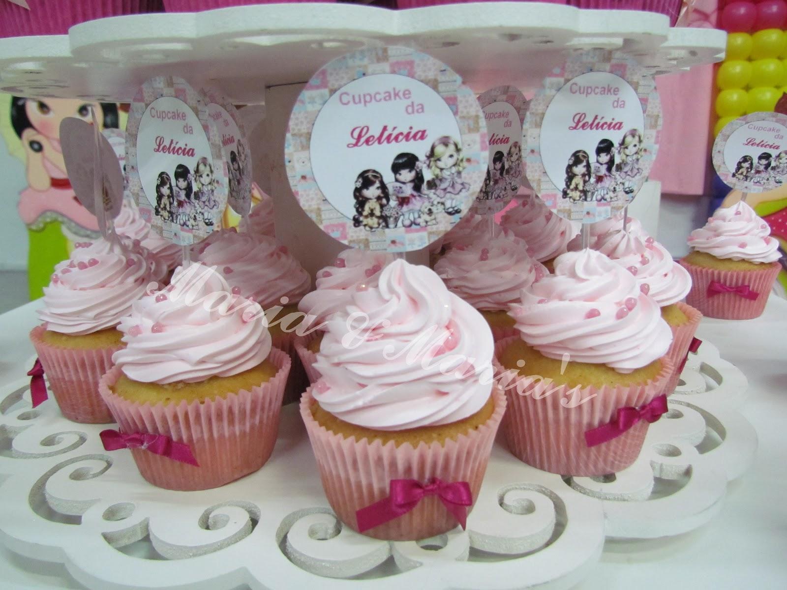 Cupcakes maria maria 39 s cupcake jolie - Jolie cupcake ...