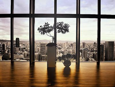 Vista-de-la-ciudad