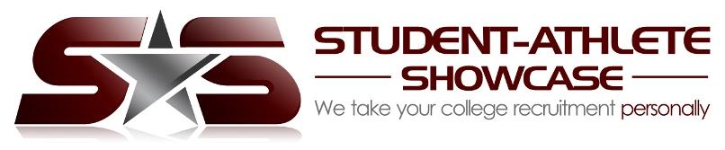 Student-Athlete Showcase (SAS)