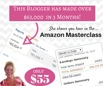 http://pajamaaffiliates.com/dap/a/?a=607&p=pajamaaffiliates.com/members/affiliate-marketing-and-amazon-associates-masterclass