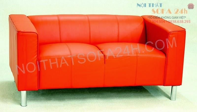 Sofa băng dài D105