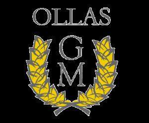 Distribuidor Oficial GM