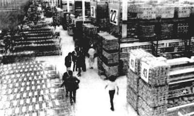 eda supermarket 2005