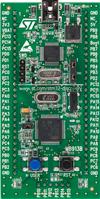 ST STM32VL-Discovery