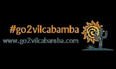 Visita el Valle Sagrado de Vilcabamba