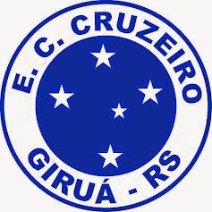 Cruzeiro conquista a Copa Jerivá nas categorias Titulares e Aspirantes