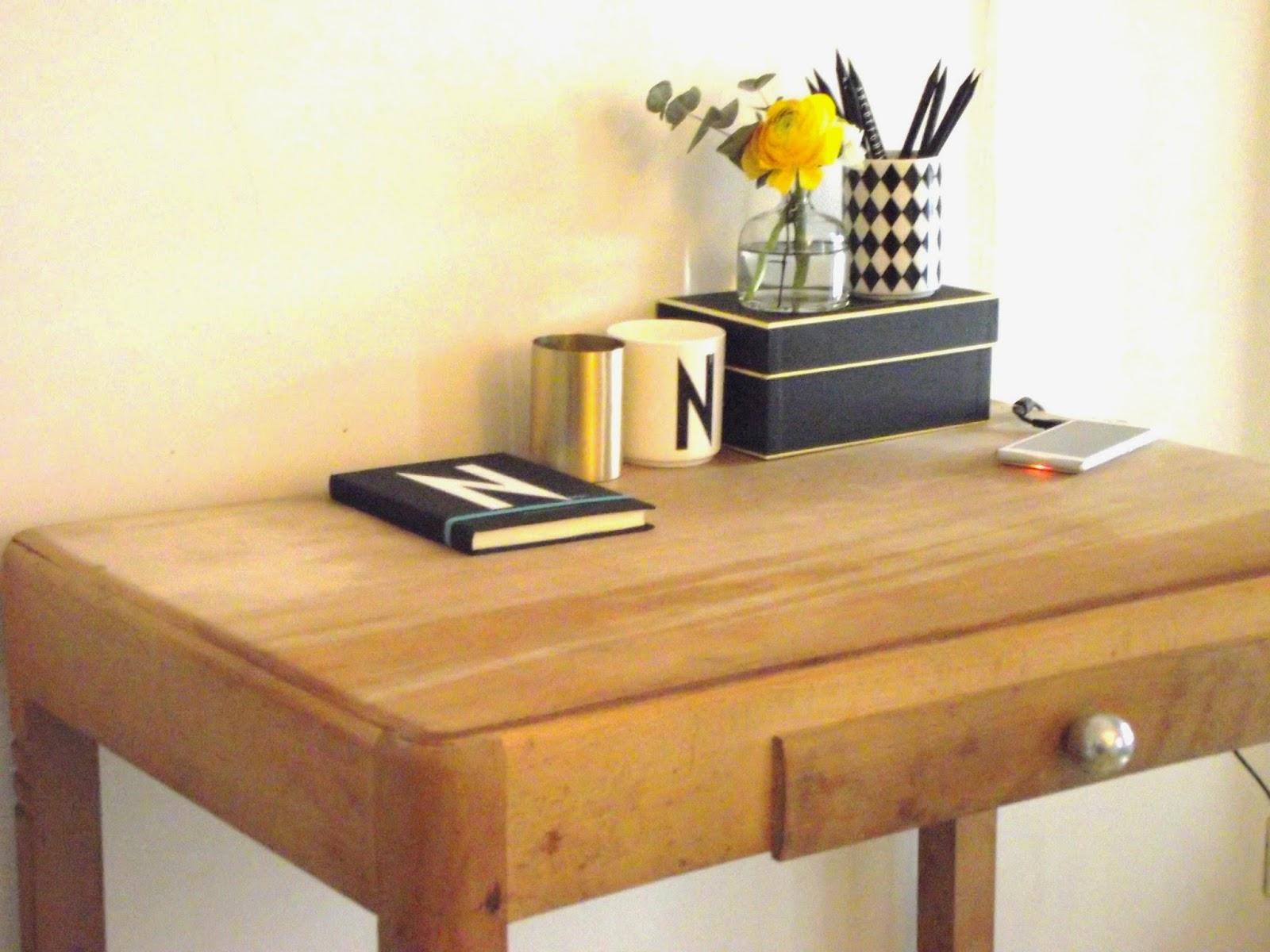 les petits meubles de marie robert et moi nalou 39 s in. Black Bedroom Furniture Sets. Home Design Ideas
