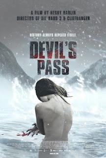 Devil's Pass (2013)