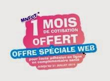 http://www.mnfct.fr/nos-offres-sante/estimez-vos-besoins