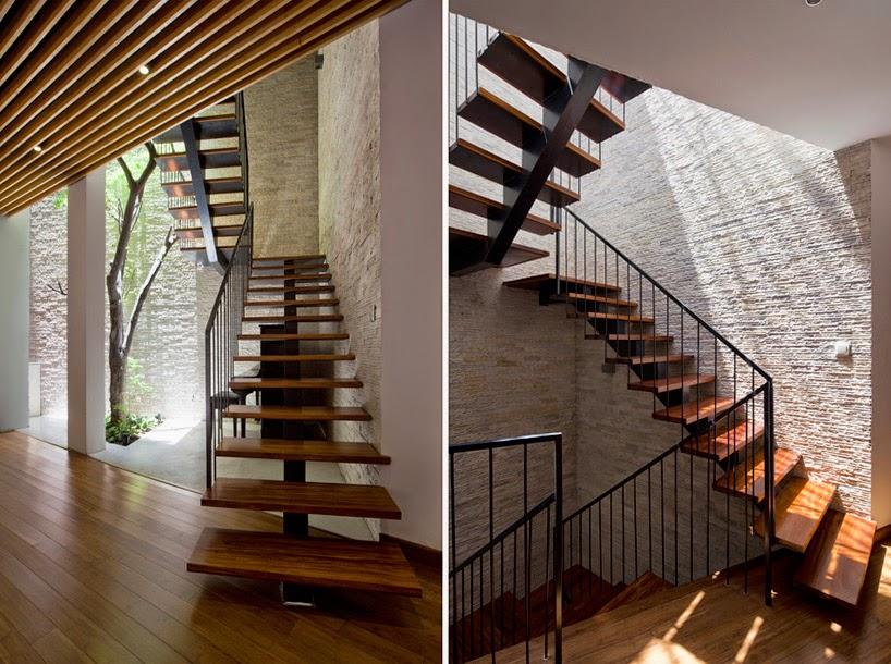 konsep-green fall-unsur-alami-segar-dan-asri-pada-desain-fasad-rumah-ruang dan rumahku-011