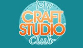 My Craft Studio Club