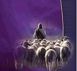 La Pastoral y su Misión