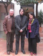 2012 Αθήνα (Γαλλικό Ινστιτούτο)