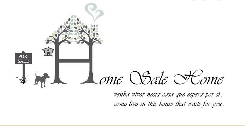 Home Sale Home