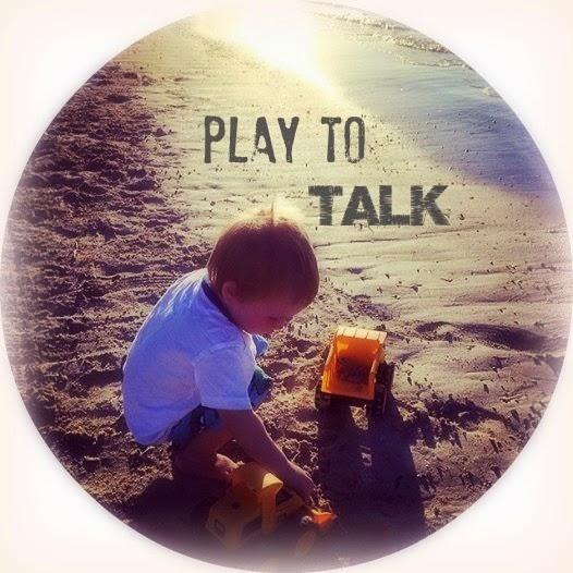 www.playtotalk.blogspot.com