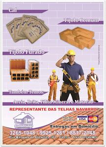 CONSTRULAR - FONE- 3265  - 1048/ 9925 - 1261/8817-2148;