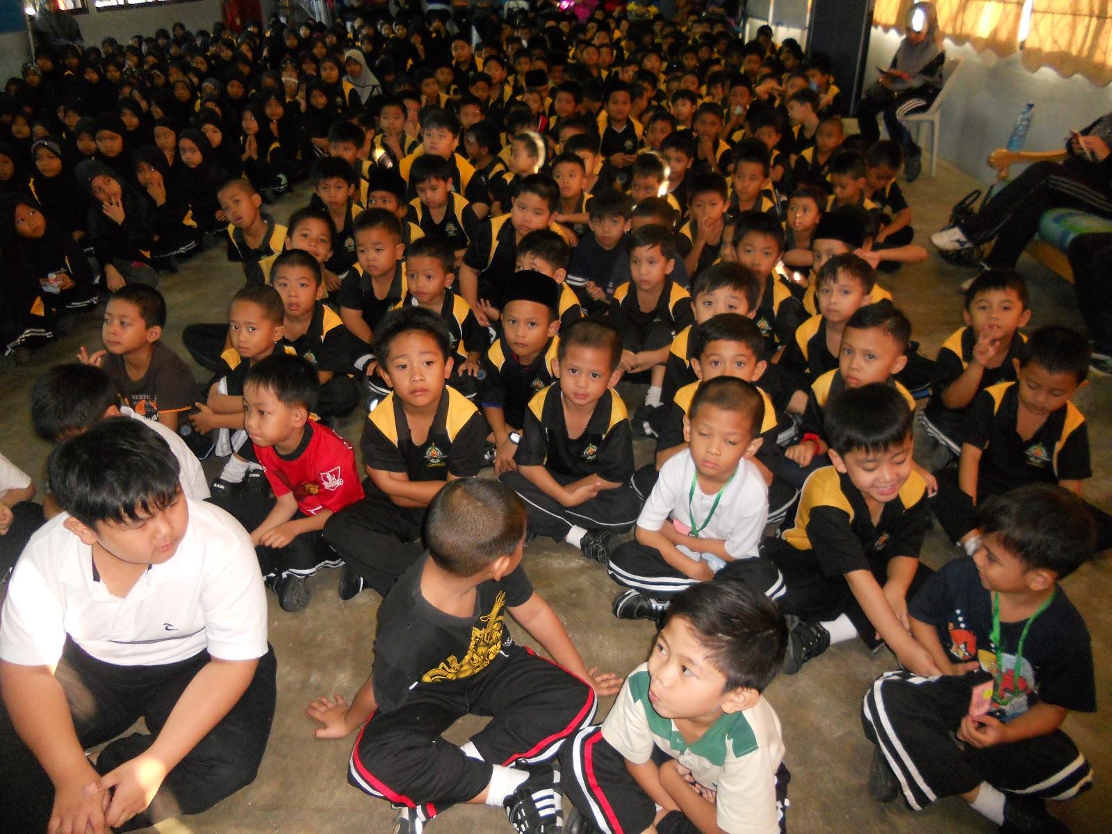 calendar brunei school holiday 2013 | just b.CAUSE