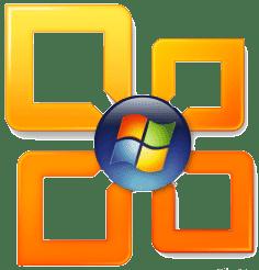 KMSpico 10 Beta 1 Activator Windows dan Office