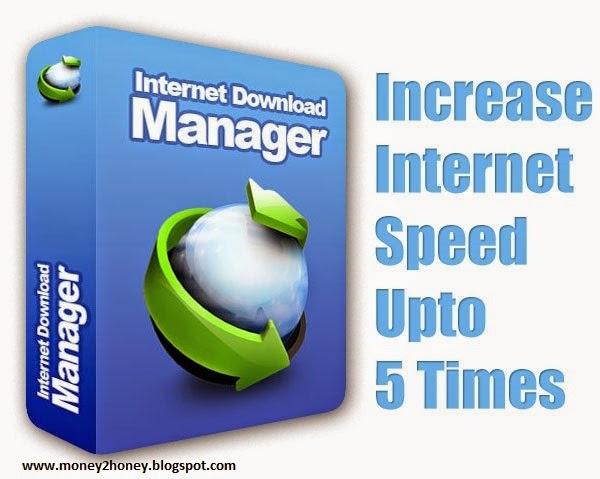 Internet Explorer 6 Service Pack 1 PL | Web browsers