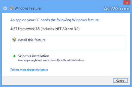 Информация о софте: дата выпуска: 19 апреля 2017 года название: windows 7 x86/x64 9in1 update v3217 версия