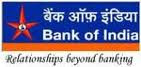 Jobs Officer in Bank of India