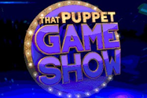 The Jim Henson Company's That Puppet Game Show returns soon to BBC One