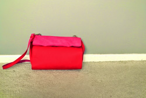 zara-pink-red-messenger-bag
