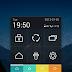 Toucher Pro - Aplikasi Multitasking Ringan Untuk Android