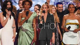 eurovision_2015