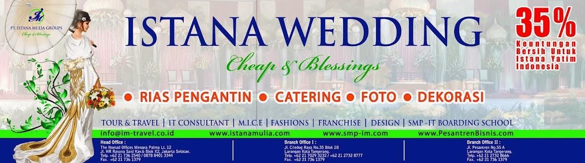 Info Lengkap Eo Wedding Jakarta