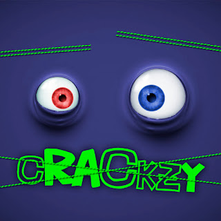 https://www.facebook.com/pages/Crackzy/1756690121224559