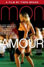 Watch Monamour 2006 Megavideo Movie Online