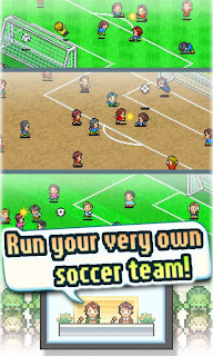 Pocket League Story 2 Apk v1.1.6 Apk Mod Unlimited Coins