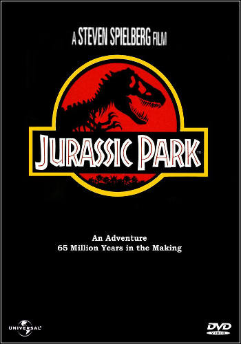 http://4.bp.blogspot.com/-pXQUlSchK0Q/ThkO1UhvKyI/AAAAAAAADec/u4q1BYqNVc4/s1600/JurassicPark.jpg