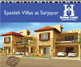villas in sarjapur road bangalore