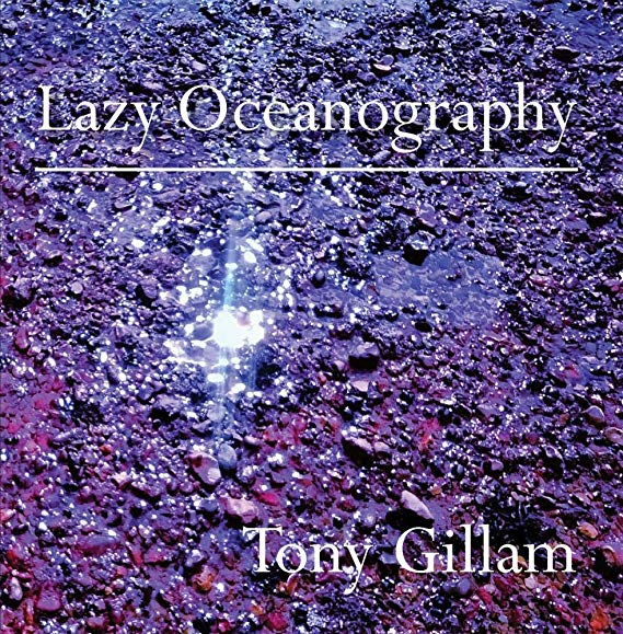 Lazy Oceanography