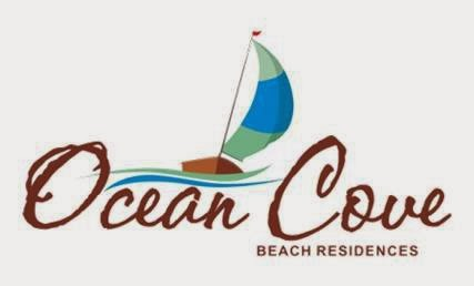 Ocean Cove - Talomo, Davao City