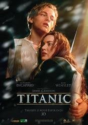Titanic (1997) Online Subtitrat | Filme Online
