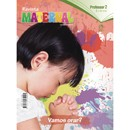 Maternal - Revista 02