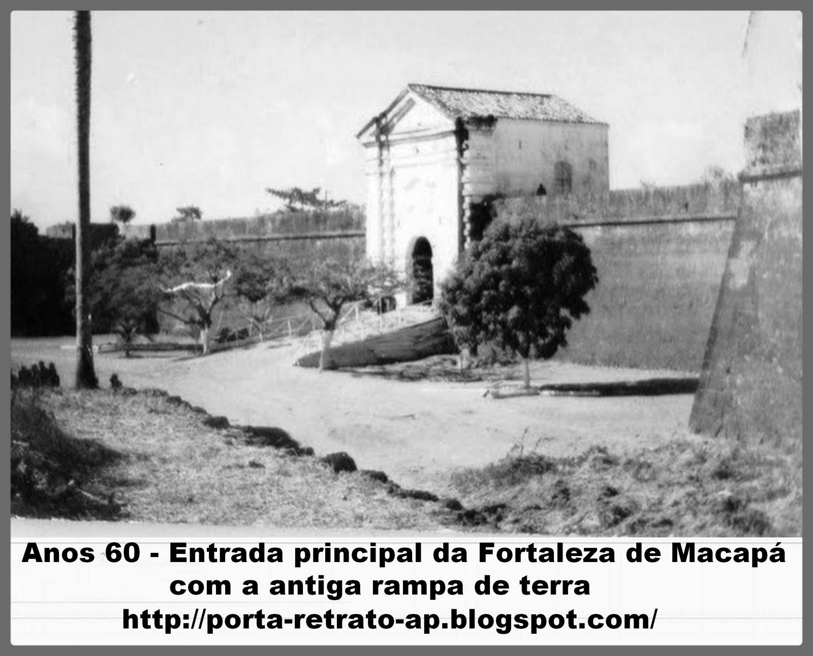 #272727 Amap de outrora Entrada Principal da Fortaleza de S o Jos de 92 Janelas De Vidro Em Fortaleza Ce