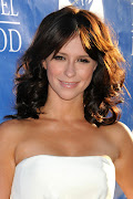 Actress: Jennifer Love Hewitt